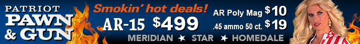 web deals horizontal