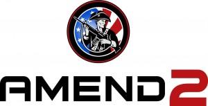 amend2 logo